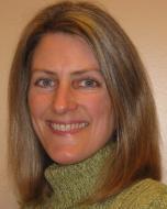 Dr. Ruth Galbraith